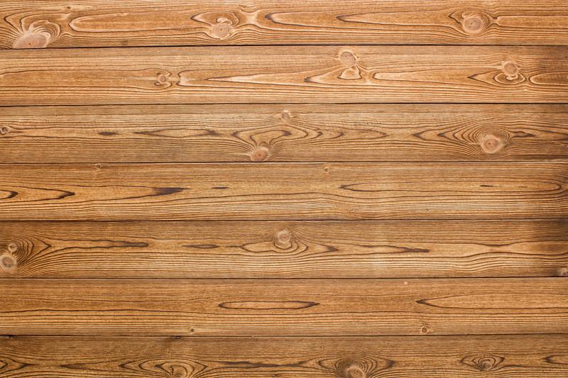Photographic background FBG2240. Wood planks. 90cm x 71cm