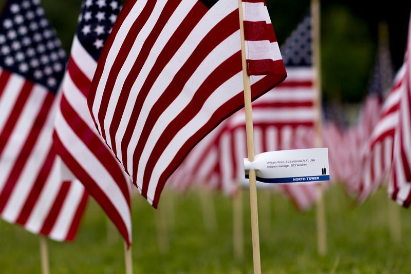 flag tag-0041.jpg
