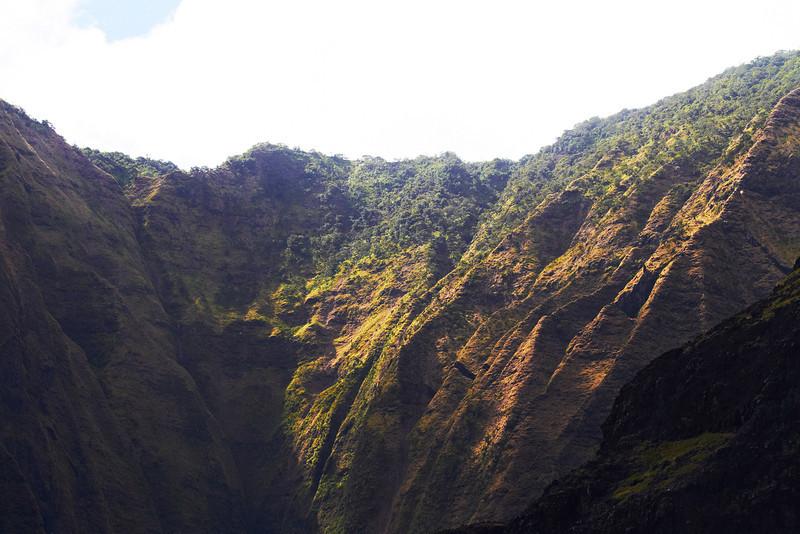 Hawaii856.jpg