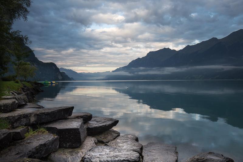 Lake Evening.jpg