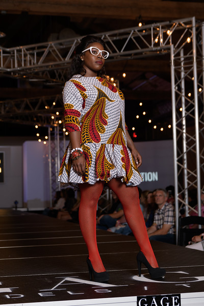 Knoxville Fashion Week Friday-532.jpg