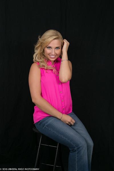 Kelsey Bahr-0312.jpg
