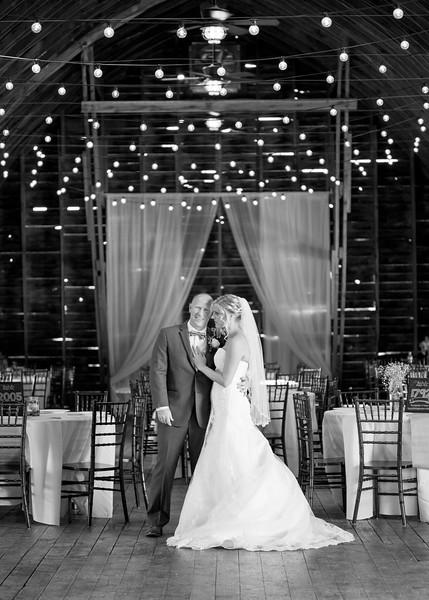 Snyder-Wedding-0244.jpg