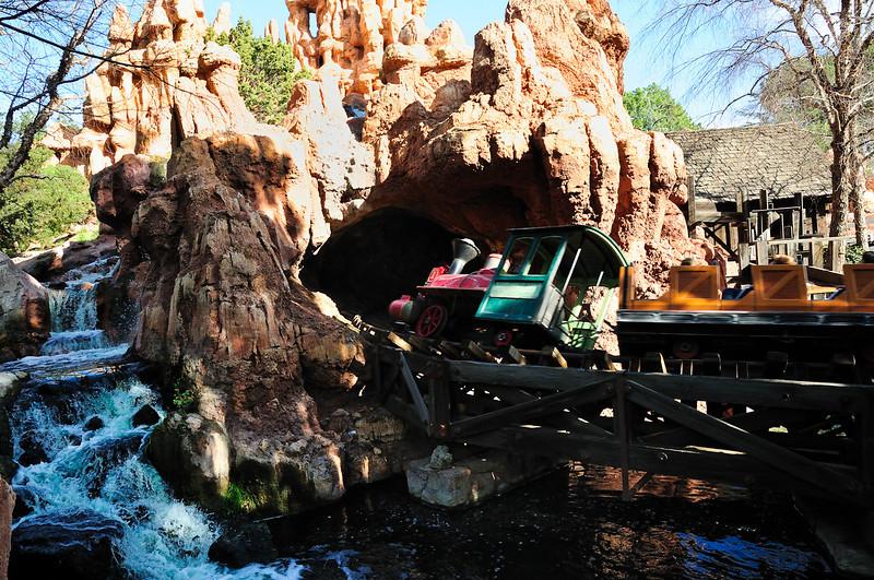 Disneyland-52