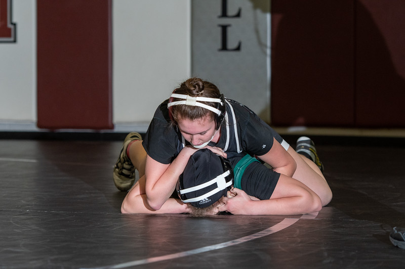 Girls Wrestling 1_21_20-286.jpg