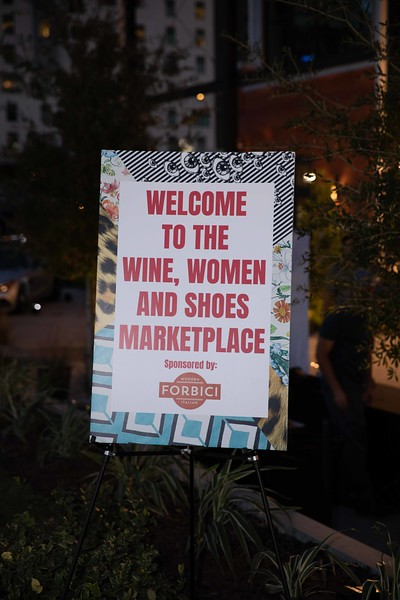 Wine women heels-27.jpg