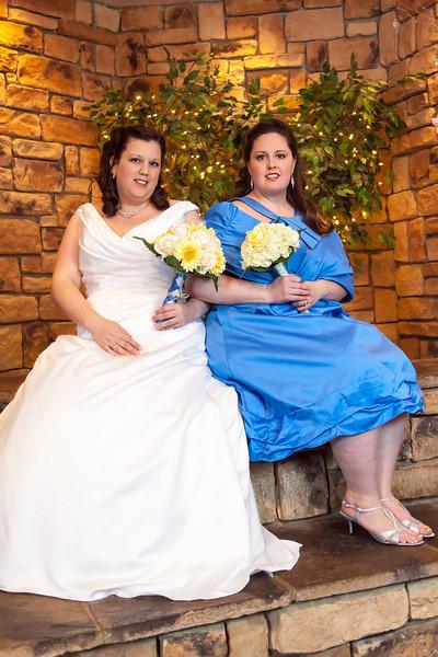 Knobloch Wedding 20120303-16-13 _MG_029408_Perfect365.jpg