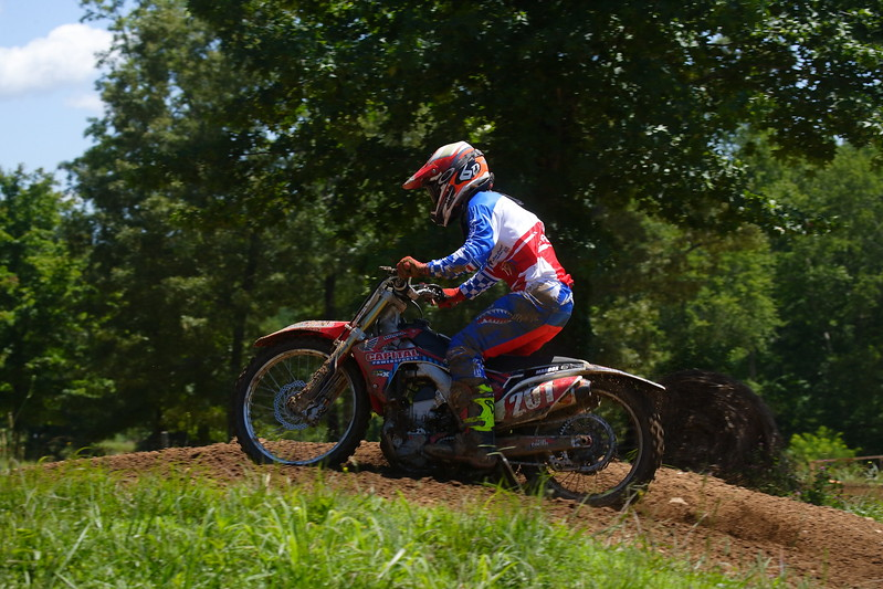 FCA Motocross camp 20170804day2.JPG