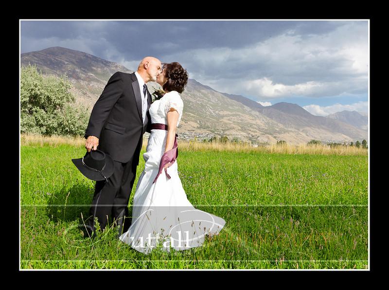 Nuttall Wedding 008.jpg