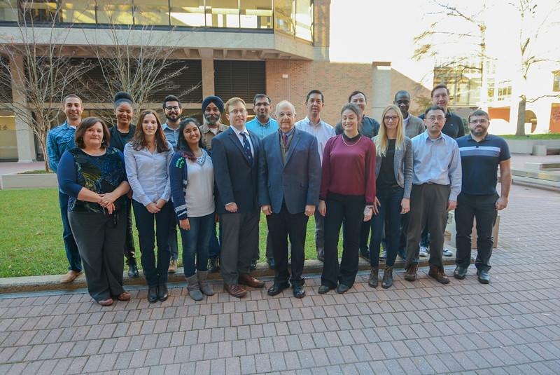 2017 CHIRP employees56.jpg