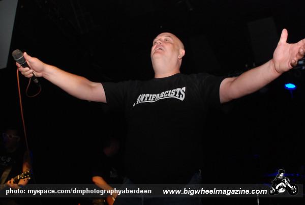 Angelic upstarts @ Durham punk festival 09 (140).jpg
