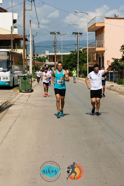 3rd Plastirios Dromos - Dromeis 5 km-76.jpg