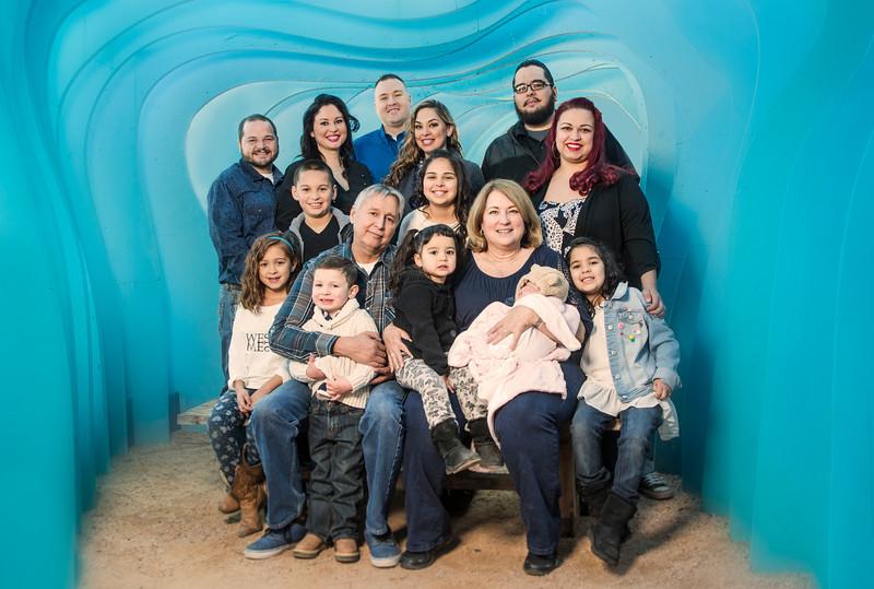 Blue Family 2a.jpg