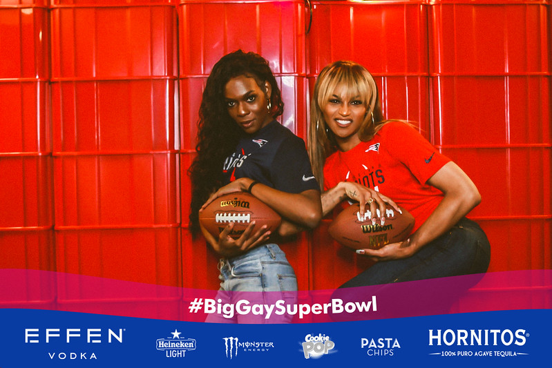 Big Gay Super Bowl Party 2017-189.jpg
