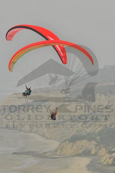 JTF_7094.JPG