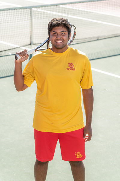 00058_MCHS-Combined-Tennis-2021-Picture-Day_D7C_8322.jpg
