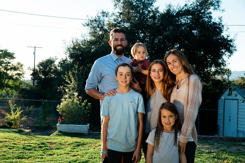 20191123-FAMILY-158.jpg