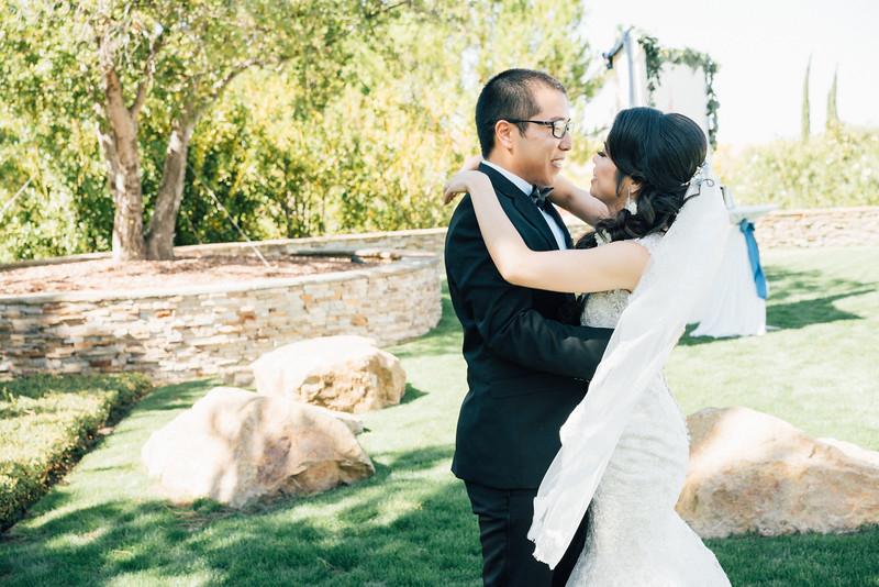 Angelina and Felix Wedding-222.jpg