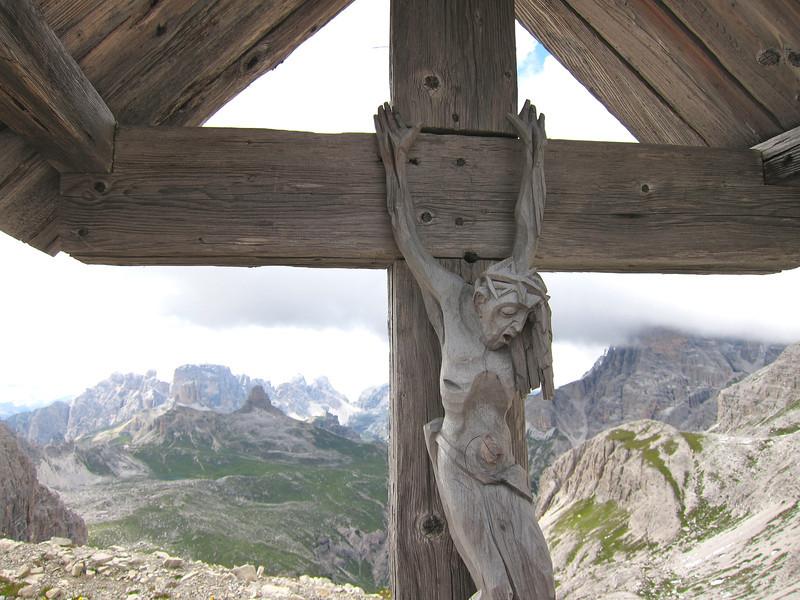 Dolomite Ferrata Trip (2).jpg