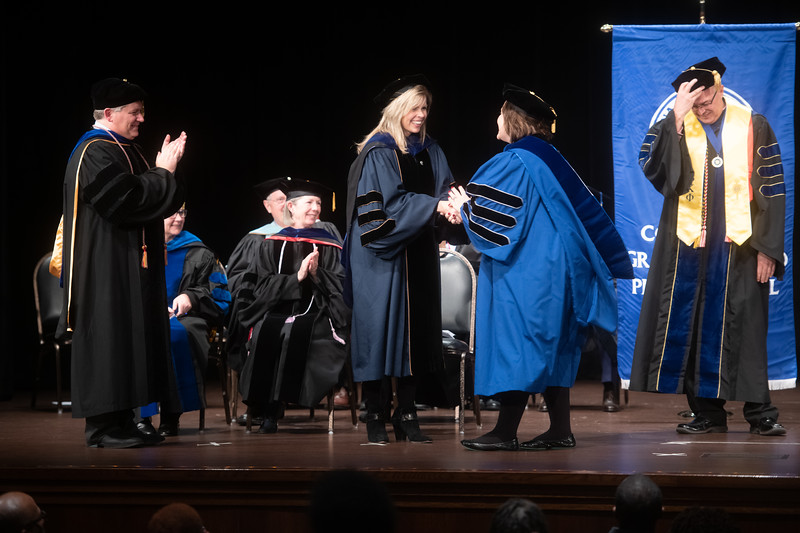 12_13_19_doctoral_hooding (176 of 418).jpg