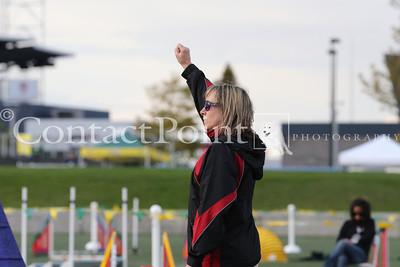 "Cynosport - Performance Grand Prix Semifinal - 16"""