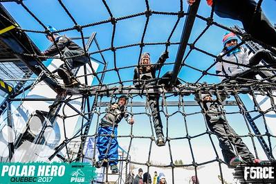 1300-1330 Cargo Net