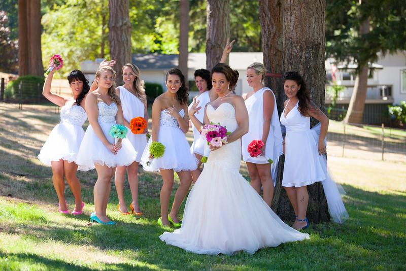ALoraePhotography_Kristy&Bennie_Wedding_20150718_275.jpg