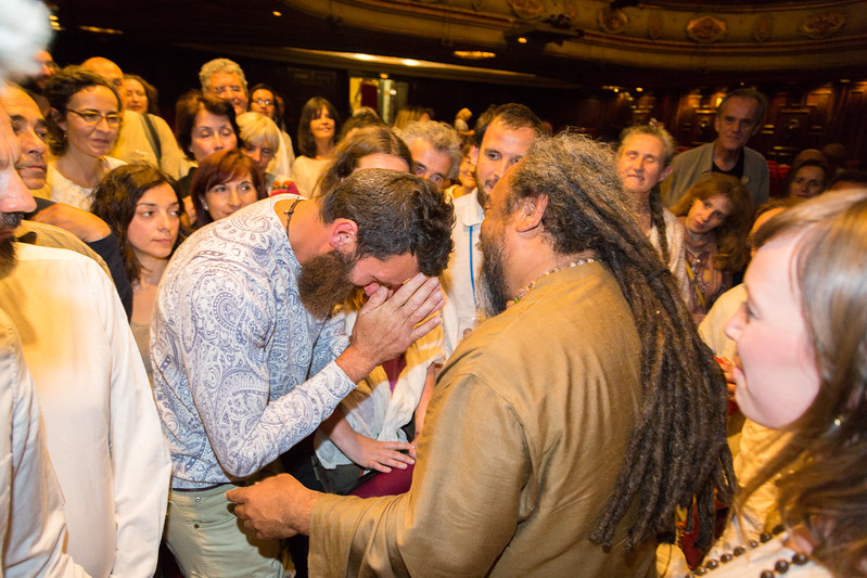 Madrid_satsang_web_348.jpg