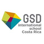 GSD International School - Transicion