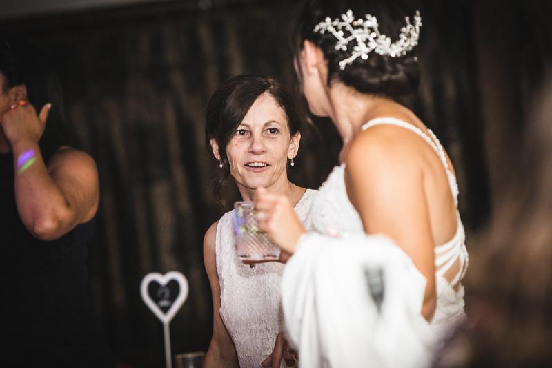 Dave & Adele's Wedding -134.jpg