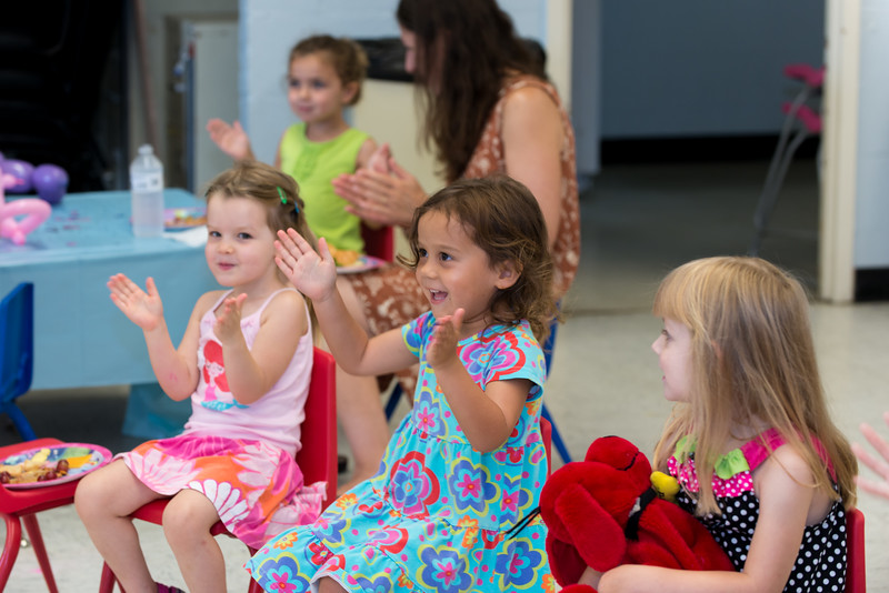 Paiges 4th Birthday Party (2013)-17.jpg
