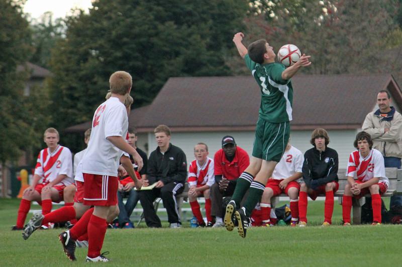 Soccer 009.jpg