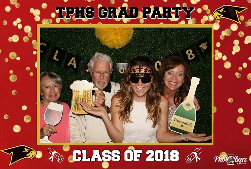 TPGRAD PARTY (65).jpg