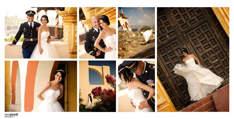 collage_obispado_01.jpg