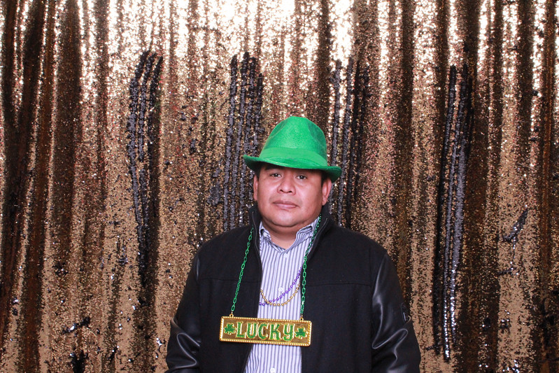 Union Yes Holliday Party 2017_154.jpg