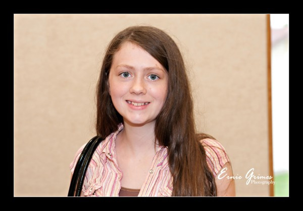Kim Sharp 10 Year Anniversary - Franklin, IN  A/G Church