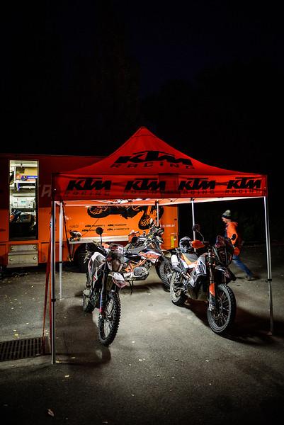 2019 KTM Australia Adventure Rallye (920).jpg