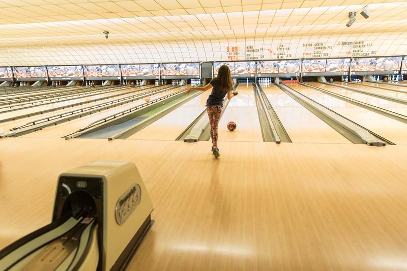 Maddie bowling-9401.jpg