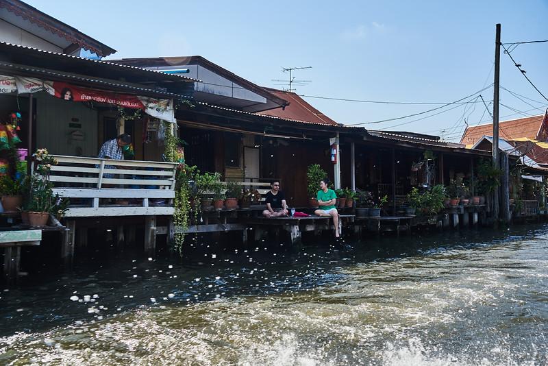 Trip to Bangkok Thailand (132).jpg