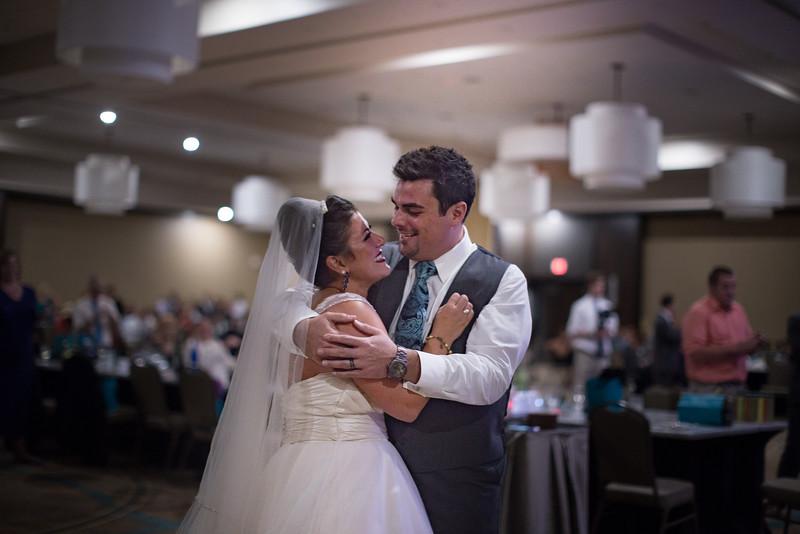 Le Cape Weddings - Jordan and Christopher_A-580.jpg