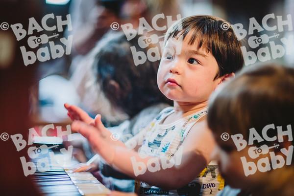 © Bach to Baby 2018_Alejandro Tamagno_Walthamstow_2018-04-23 028.jpg