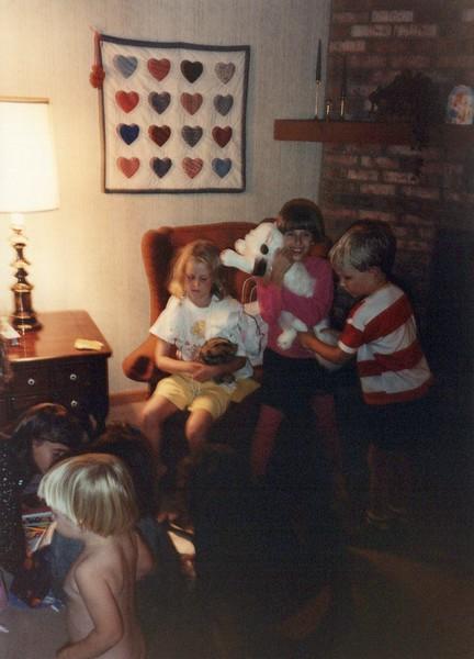 1989_Fall_Halloween Maren Bday Kids antics_0049.jpg
