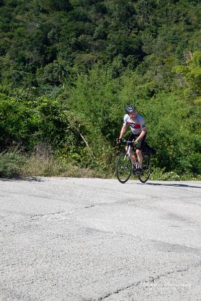 Cuba Cycling 2018-78.jpg