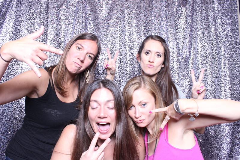 Guest House Events Photo Booth Hideout Originals (13).jpg