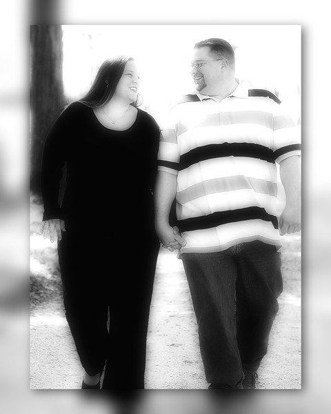 02 Tiffany & Dave Engagement Sept 2010 (8x10) infared glow.jpg