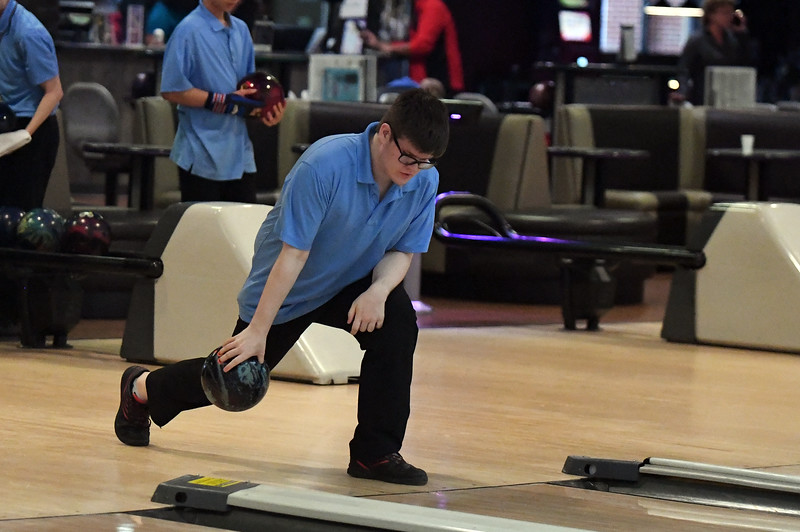 bowling_7747.jpg
