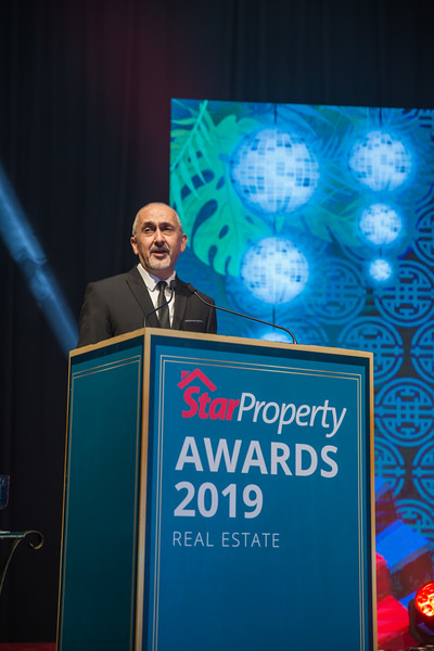 Star Propety Award Realty-329.jpg