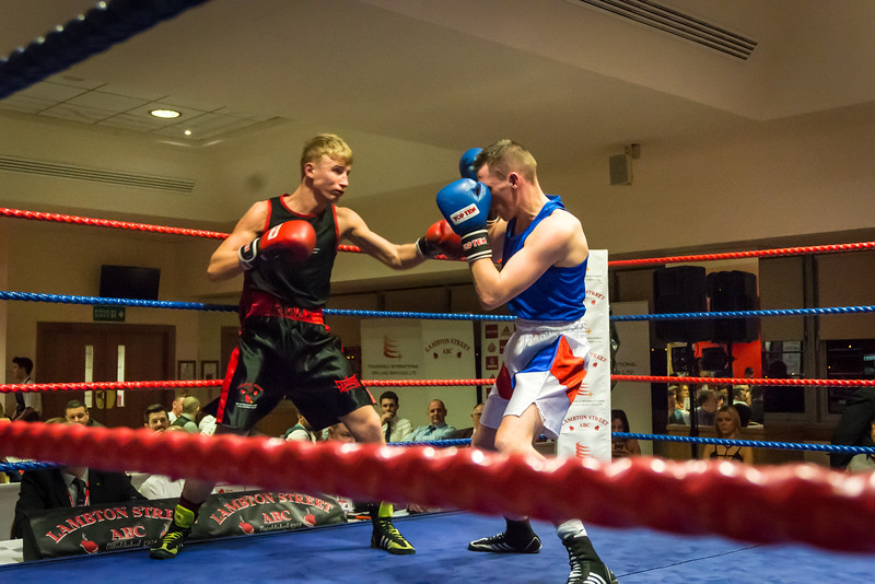 -Boxing Event March 5 2016Boxing Event March 5 2016-22051205.jpg