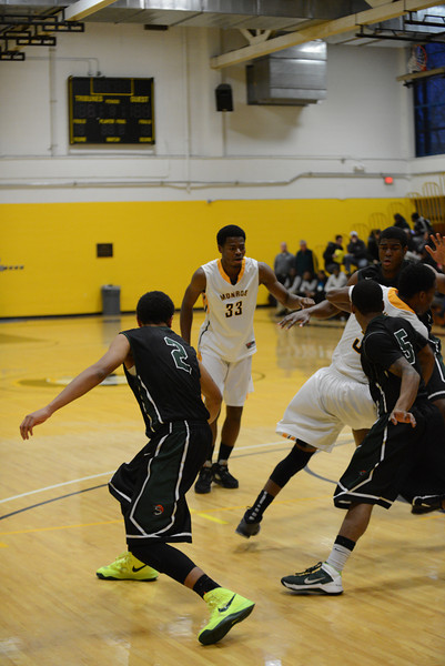 20131208_MCC Basketball_0466.JPG