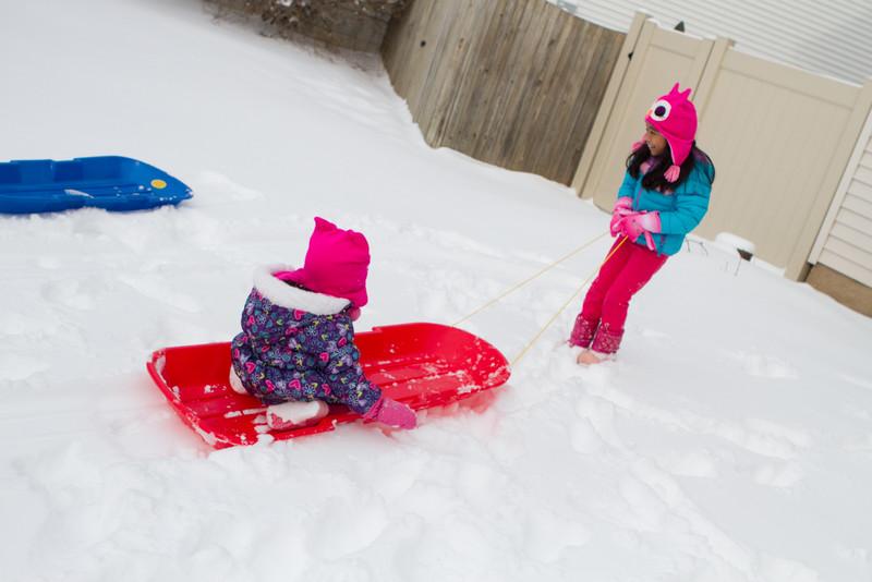 SnowPlay-5.jpg